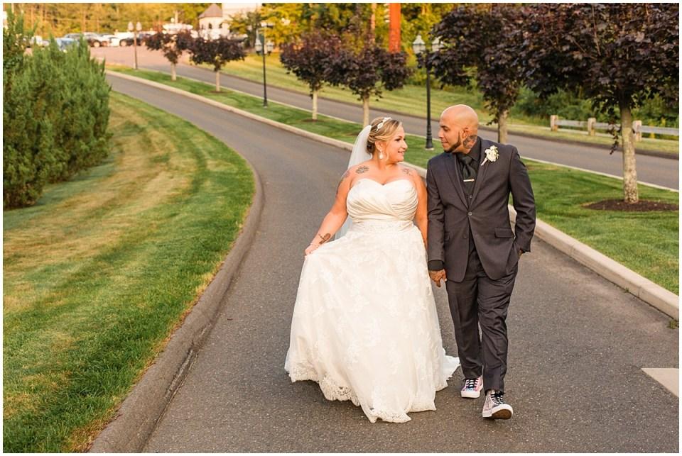 Pedro & Maggie's Star Wars Themed Wedding at La Bella Vista in Waterbury, CT Photos_0079.jpg