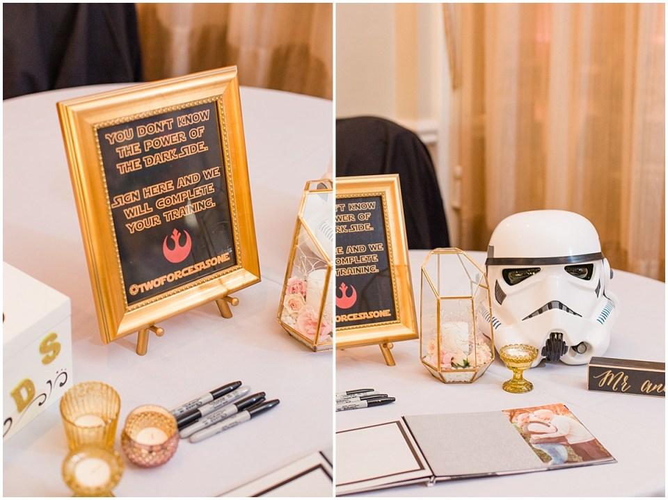 Pedro & Maggie's Star Wars Themed Wedding at La Bella Vista in Waterbury, CT Photos_0083.jpg