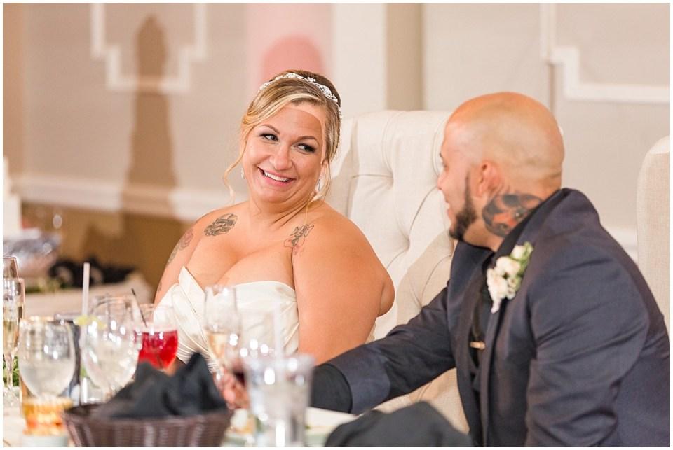 Pedro & Maggie's Star Wars Themed Wedding at La Bella Vista in Waterbury, CT Photos_0112.jpg