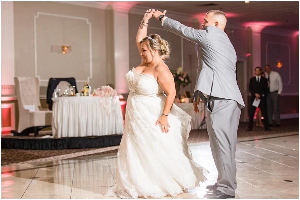 Pedro & Maggie's Star Wars Themed Wedding at La Bella Vista in Waterbury, CT Photos_0116.jpg