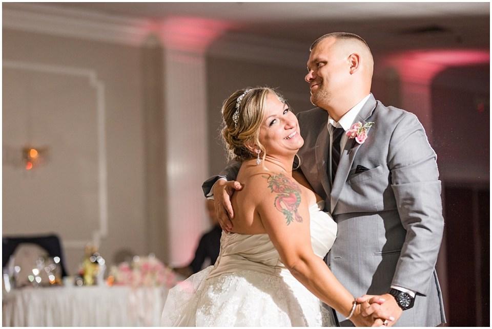 Pedro & Maggie's Star Wars Themed Wedding at La Bella Vista in Waterbury, CT Photos_0117.jpg