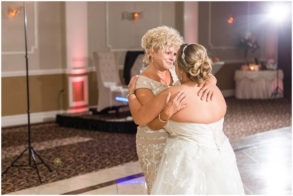 Pedro & Maggie's Star Wars Themed Wedding at La Bella Vista in Waterbury, CT Photos_0120.jpg