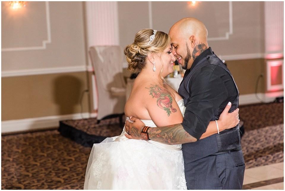 Pedro & Maggie's Star Wars Themed Wedding at La Bella Vista in Waterbury, CT Photos_0130.jpg