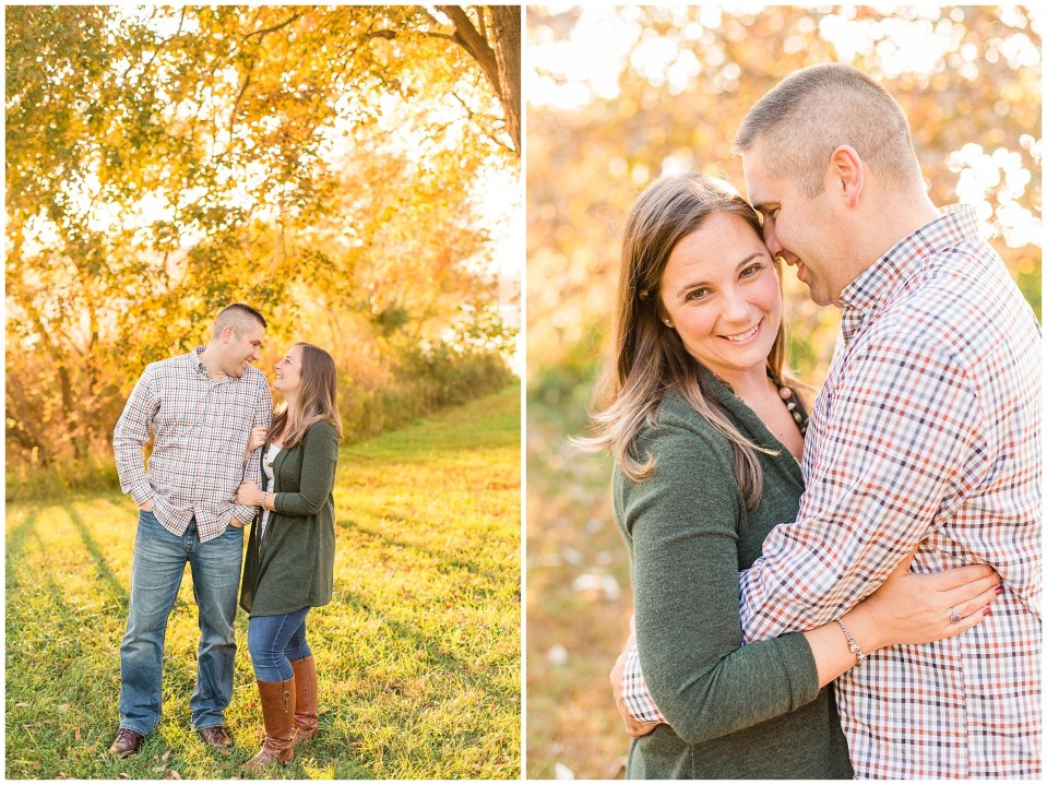 Andy & Stacy's Fall Engagement at Marsh Creek State Park Photos_0002.jpg