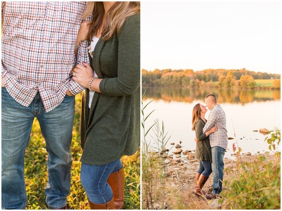 Andy & Stacy's Fall Engagement at Marsh Creek State Park Photos_0004.jpg