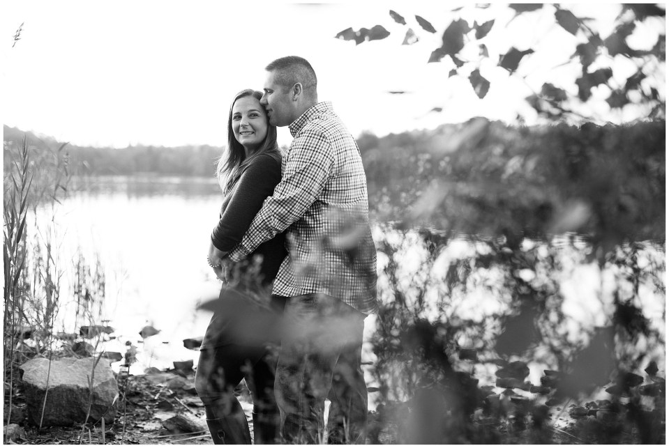 Andy & Stacy's Fall Engagement at Marsh Creek State Park Photos_0005.jpg
