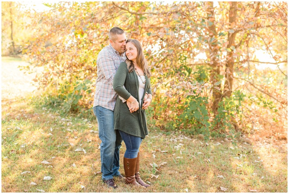 Andy & Stacy's Fall Engagement at Marsh Creek State Park Photos_0007.jpg