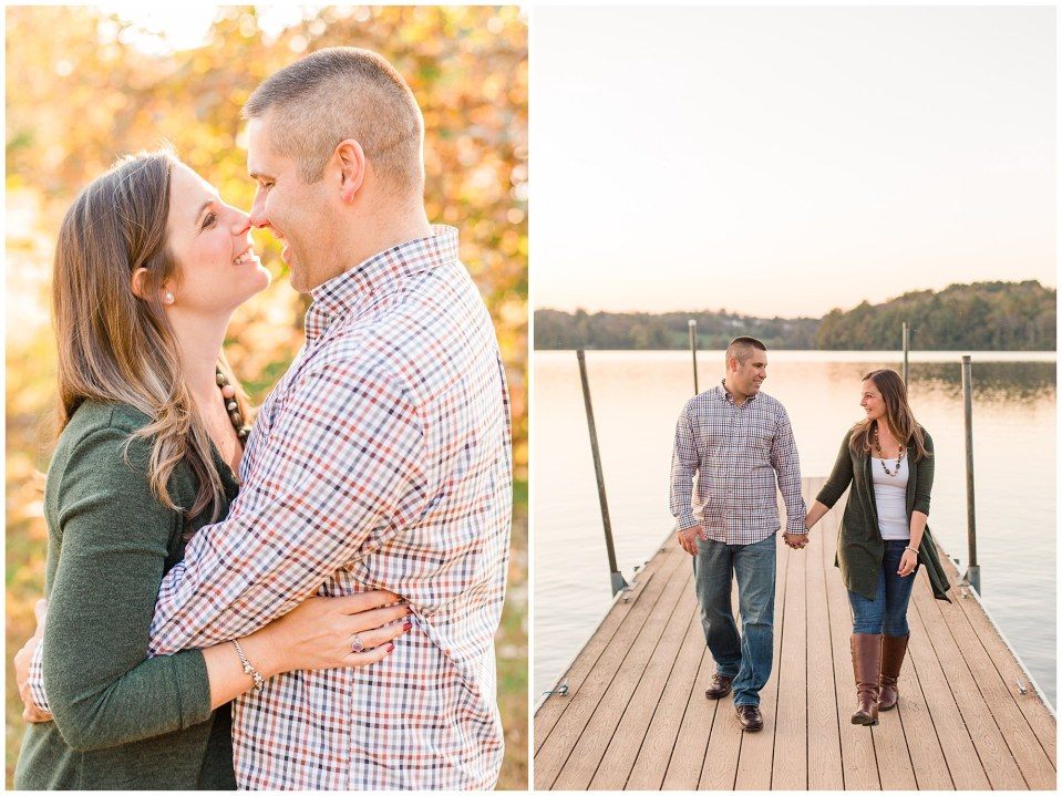 Andy & Stacy's Fall Engagement at Marsh Creek State Park Photos_0014.jpg