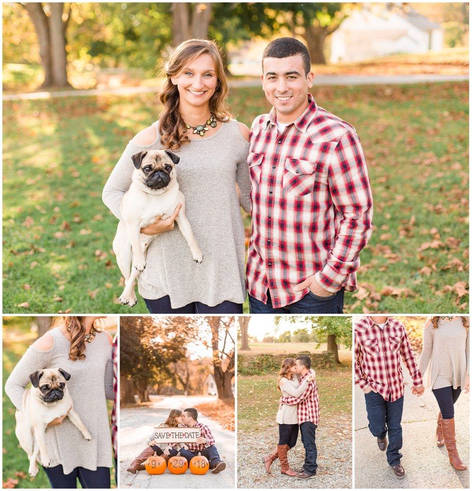 Austin & Nicole's Fall Engagement in Valley Forge National Park_0027.jpg