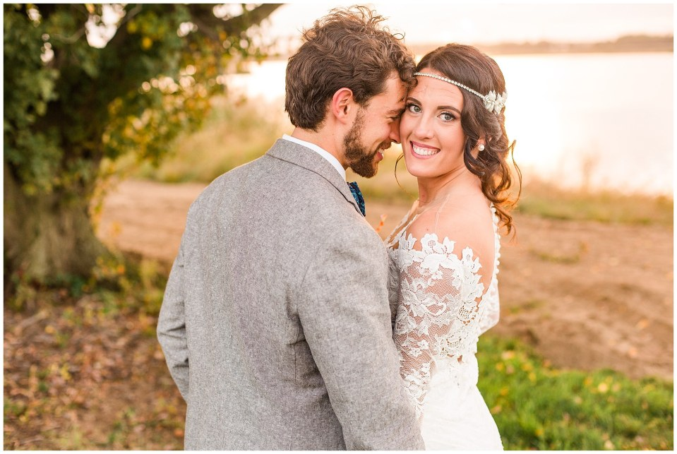 Cody & Hali's Boho Chic Barn Wedding at Thousand Acre Farms in Delaware Photos_0099.jpg