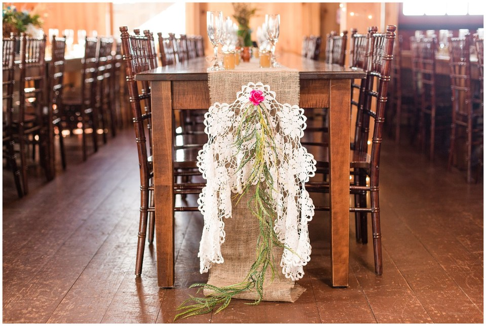 Cody & Hali's Boho Chic Barn Wedding at Thousand Acre Farms in Delaware Photos_0109.jpg