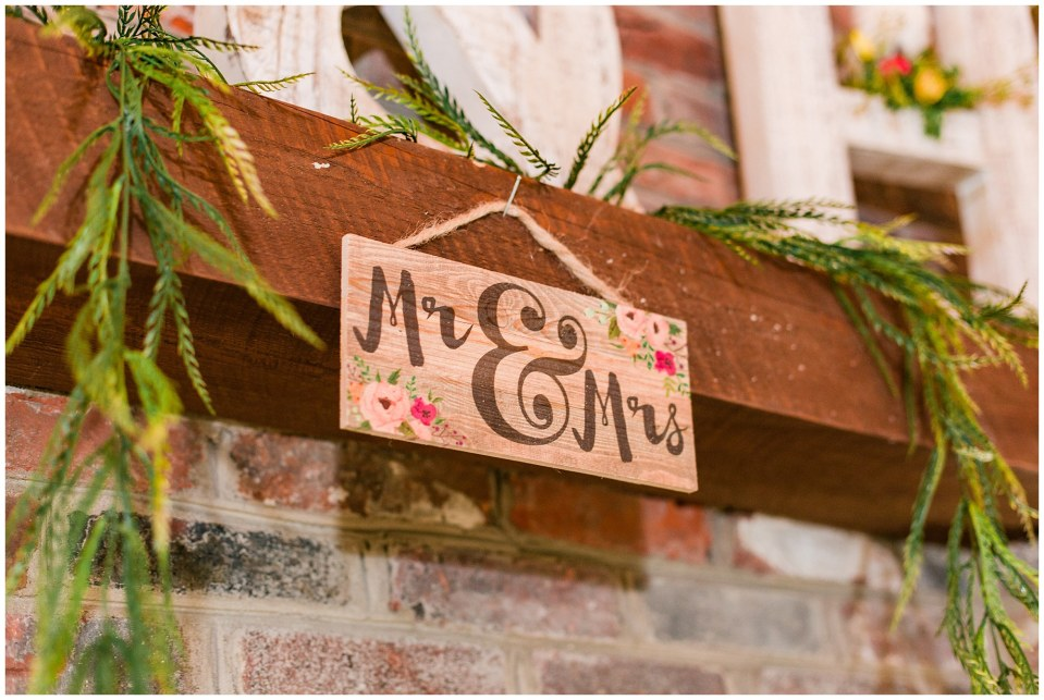 Cody & Hali's Boho Chic Barn Wedding at Thousand Acre Farms in Delaware Photos_0118.jpg