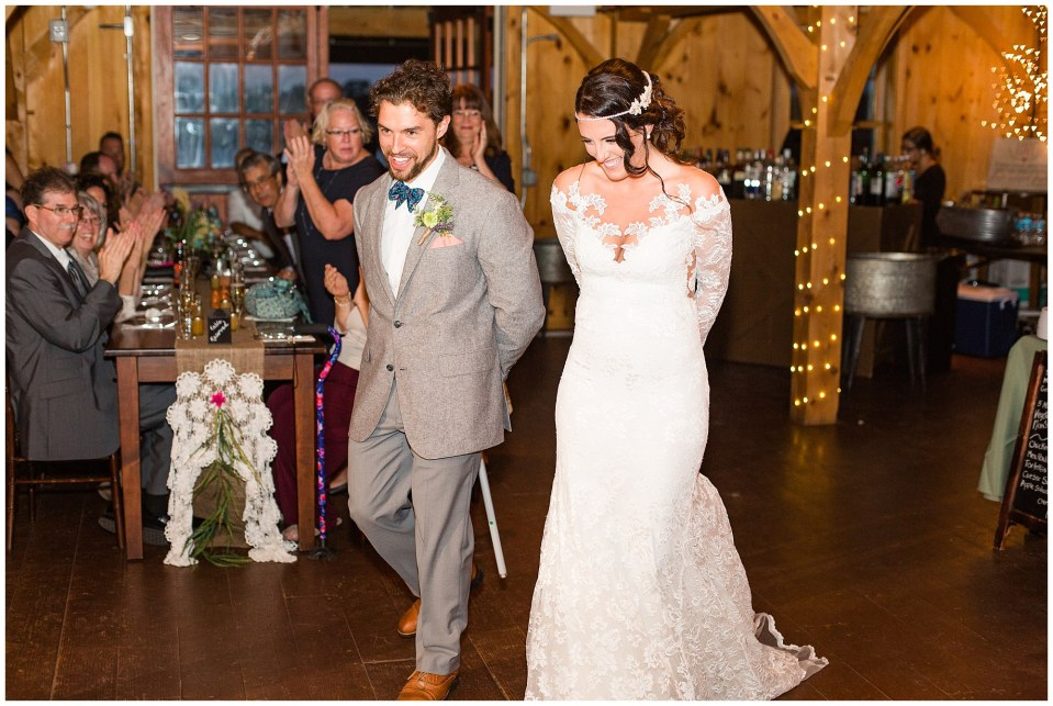 Cody & Hali's Boho Chic Barn Wedding at Thousand Acre Farms in Delaware Photos_0133.jpg