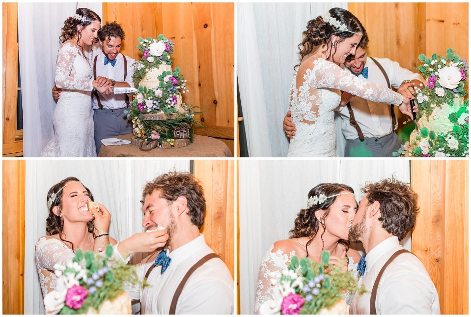 Cody & Hali's Boho Chic Barn Wedding at Thousand Acre Farms in Delaware Photos_0162.jpg