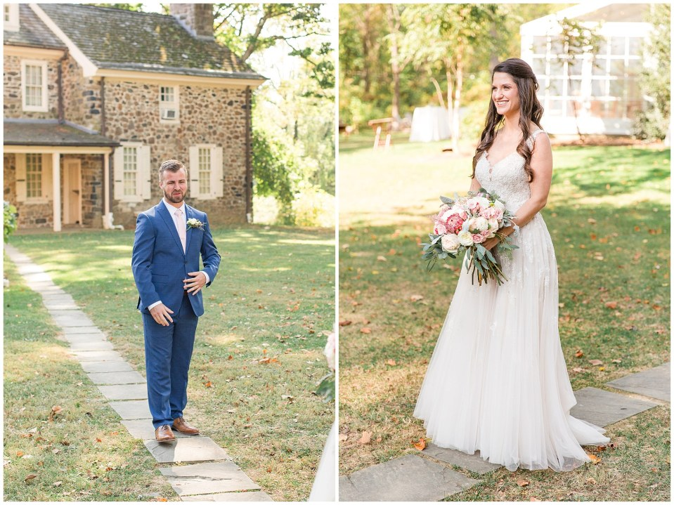 Frank & Kait's Whimsical Boho Inspired Wedding at Anthony Wayne House Photos_0026.jpg