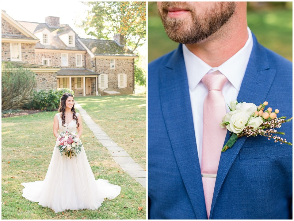Frank & Kait's Whimsical Boho Inspired Wedding at Anthony Wayne House Photos_0040.jpg
