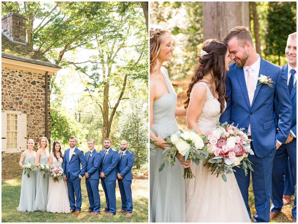 Frank & Kait's Whimsical Boho Inspired Wedding at Anthony Wayne House Photos_0046.jpg