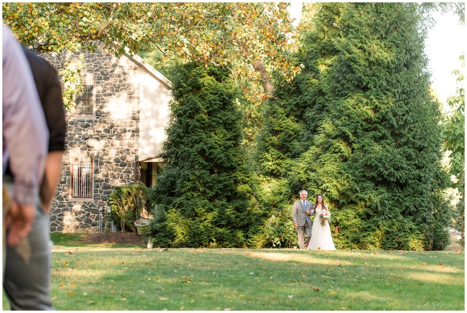 Frank & Kait's Whimsical Boho Inspired Wedding at Anthony Wayne House Photos_0067.jpg