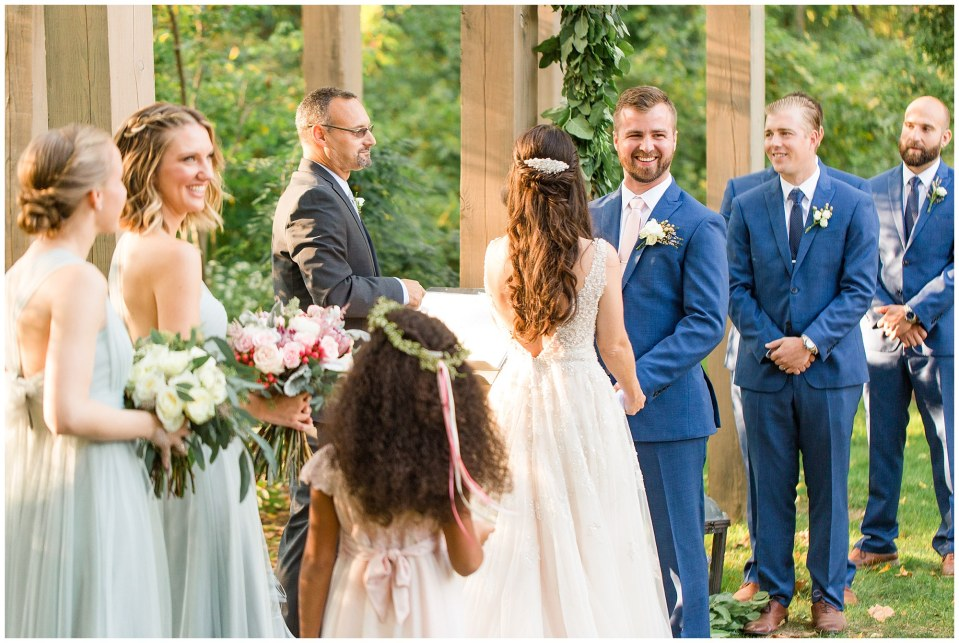 Frank & Kait's Whimsical Boho Inspired Wedding at Anthony Wayne House Photos_0073.jpg