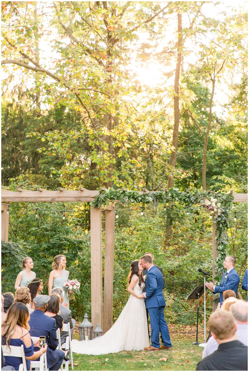 Frank & Kait's Whimsical Boho Inspired Wedding at Anthony Wayne House Photos_0079.jpg