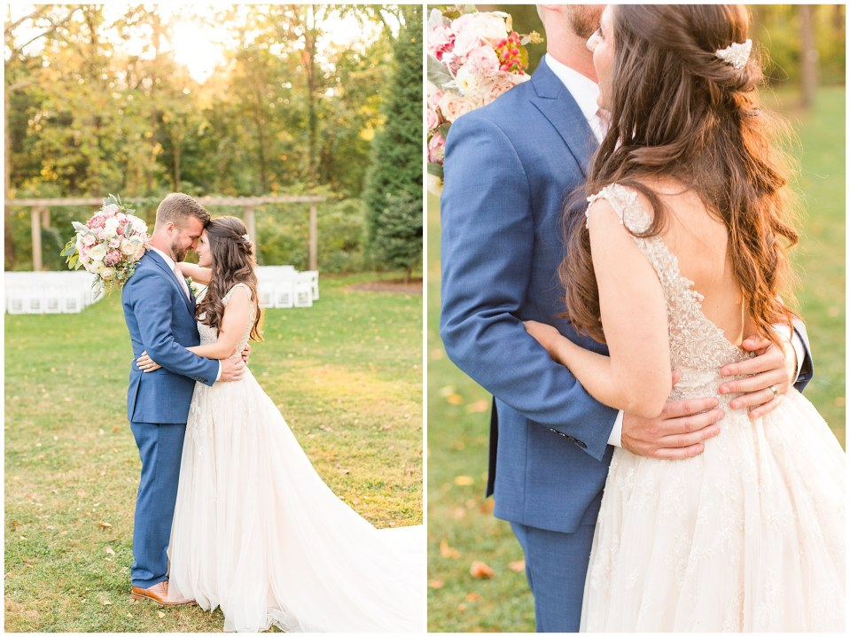 Frank & Kait's Whimsical Boho Inspired Wedding at Anthony Wayne House Photos_0082.jpg