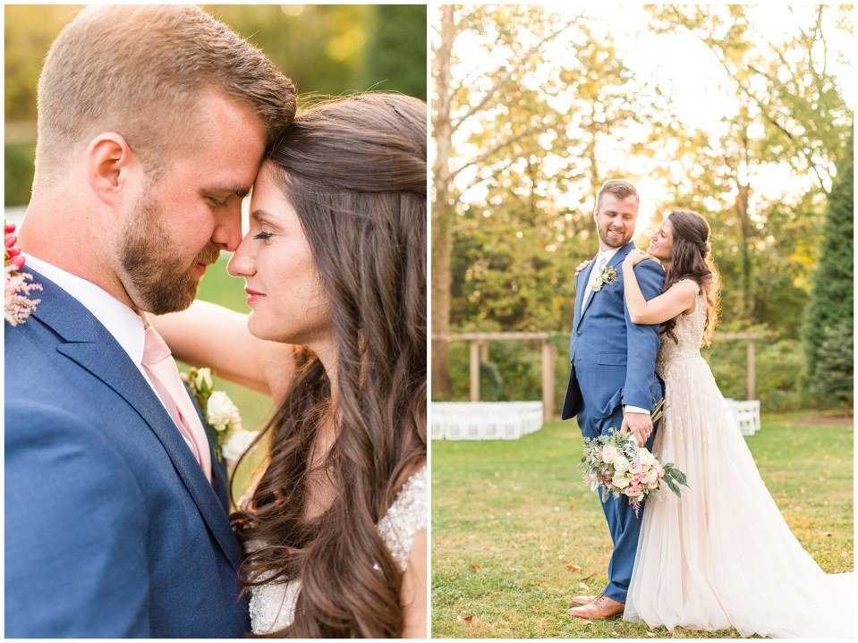 Frank & Kait's Whimsical Boho Inspired Wedding at Anthony Wayne House Photos_0086.jpg