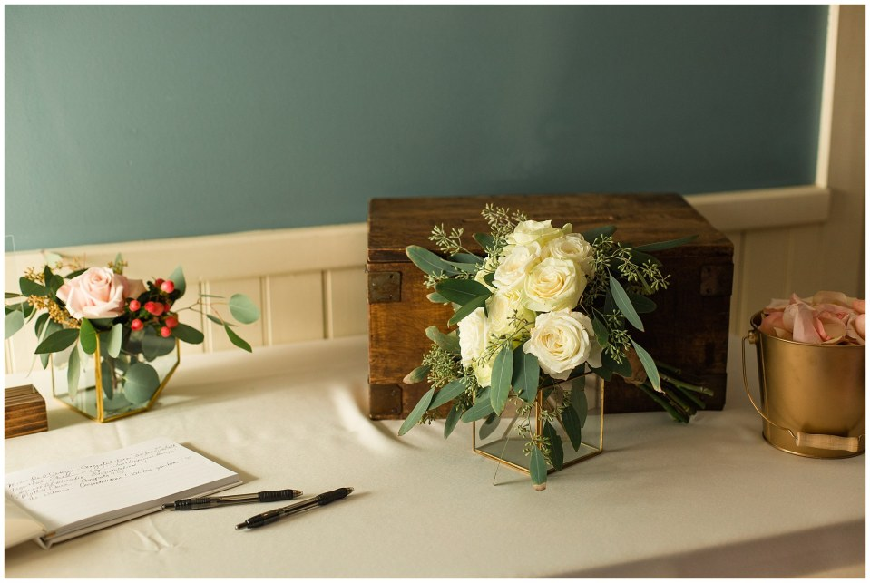 Frank & Kait's Whimsical Boho Inspired Wedding at Anthony Wayne House Photos_0108.jpg