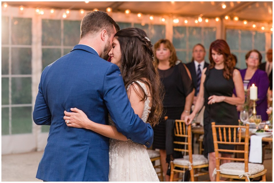 Frank & Kait's Whimsical Boho Inspired Wedding at Anthony Wayne House Photos_0120.jpg