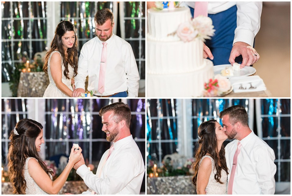 Frank & Kait's Whimsical Boho Inspired Wedding at Anthony Wayne House Photos_0137.jpg