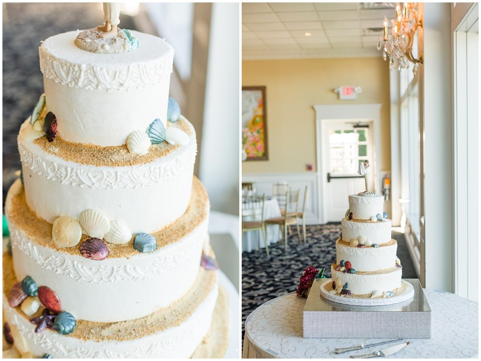 Julio & Elizabeth's Fall Wedding at Clark's Landing Yacht Club in Delran, NJ Photos_0009.jpg