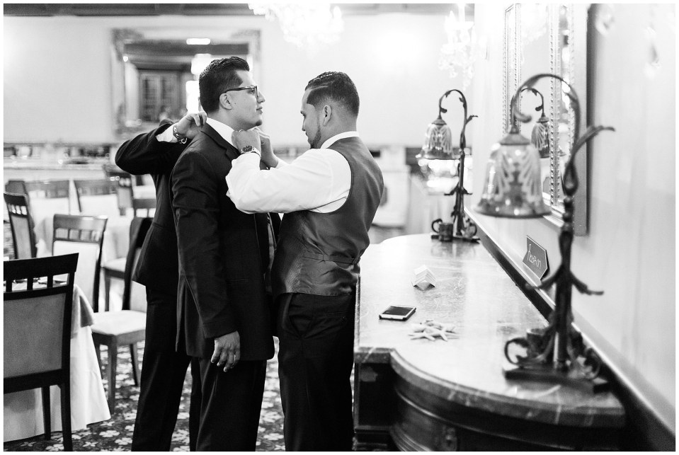Julio & Elizabeth's Fall Wedding at Clark's Landing Yacht Club in Delran, NJ Photos_0011.jpg