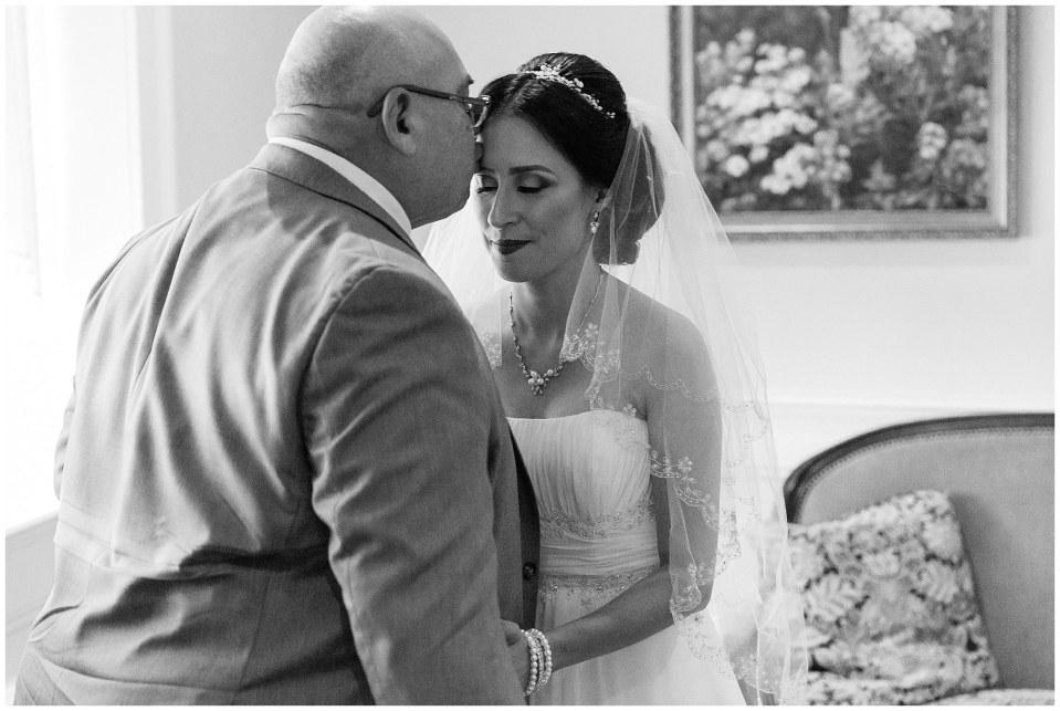 Julio & Elizabeth's Fall Wedding at Clark's Landing Yacht Club in Delran, NJ Photos_0019.jpg