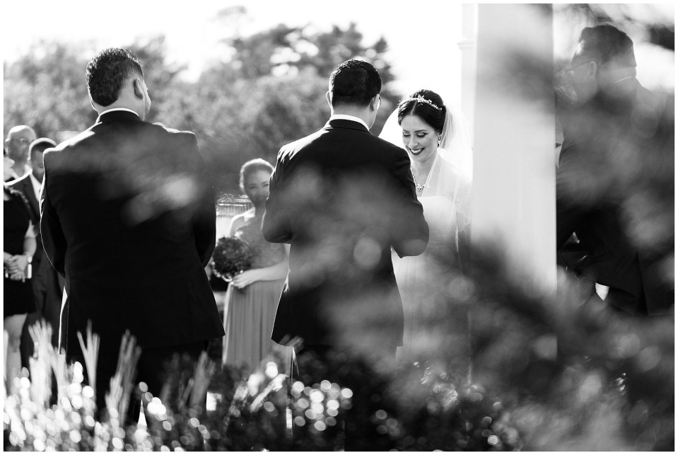 Julio & Elizabeth's Fall Wedding at Clark's Landing Yacht Club in Delran, NJ Photos_0029.jpg