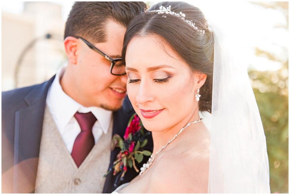 Julio & Elizabeth's Fall Wedding at Clark's Landing Yacht Club in Delran, NJ Photos_0055.jpg