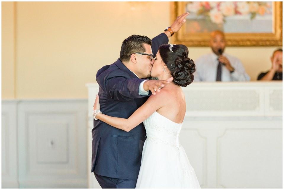 Julio & Elizabeth's Fall Wedding at Clark's Landing Yacht Club in Delran, NJ Photos_0071.jpg