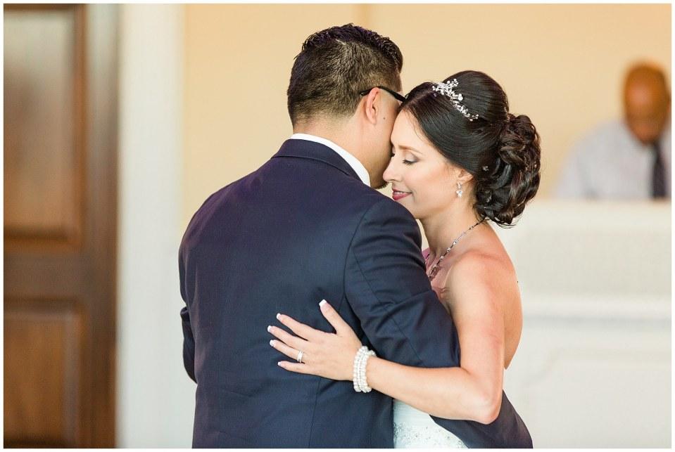 Julio & Elizabeth's Fall Wedding at Clark's Landing Yacht Club in Delran, NJ Photos_0076.jpg