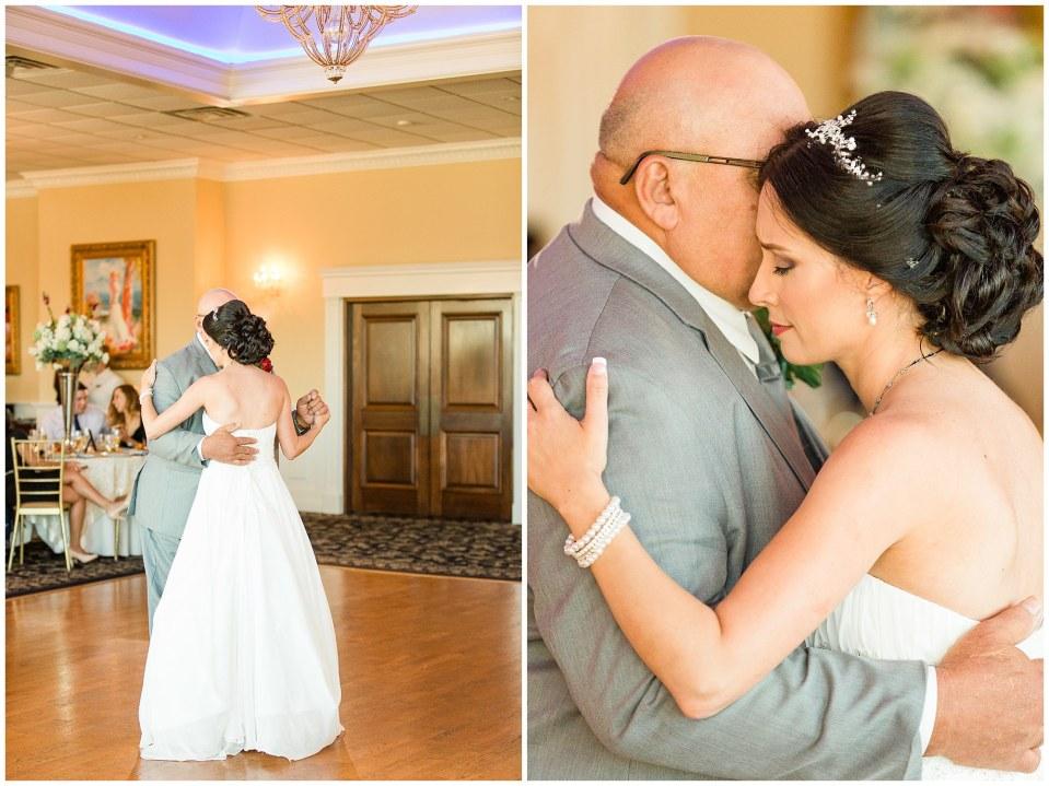 Julio & Elizabeth's Fall Wedding at Clark's Landing Yacht Club in Delran, NJ Photos_0080.jpg