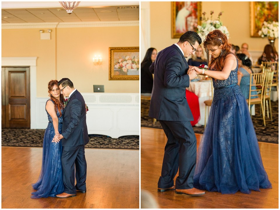Julio & Elizabeth's Fall Wedding at Clark's Landing Yacht Club in Delran, NJ Photos_0083.jpg