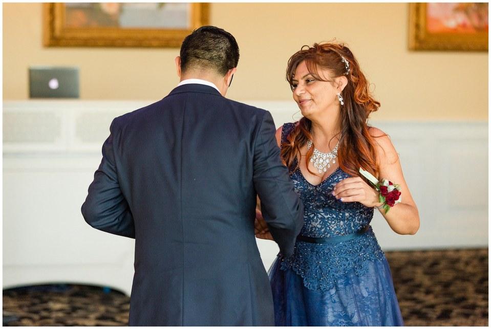 Julio & Elizabeth's Fall Wedding at Clark's Landing Yacht Club in Delran, NJ Photos_0084.jpg