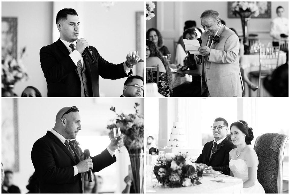 Julio & Elizabeth's Fall Wedding at Clark's Landing Yacht Club in Delran, NJ Photos_0085.jpg