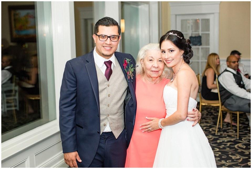 Julio & Elizabeth's Fall Wedding at Clark's Landing Yacht Club in Delran, NJ Photos_0095.jpg