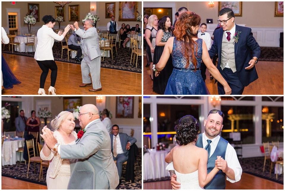 Julio & Elizabeth's Fall Wedding at Clark's Landing Yacht Club in Delran, NJ Photos_0099.jpg