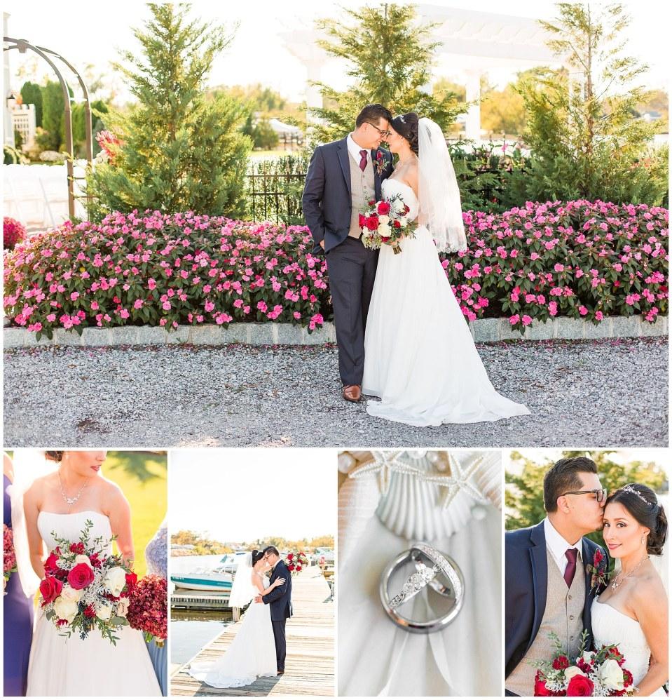 Julio & Elizabeth's Fall Wedding at Clark's Landing Yacht Club in Delran, NJ Photos_0101.jpg