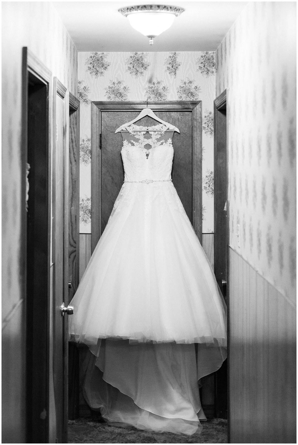 Matt & Maria's Purple Fall Wedding at The Loft at Sweetwater Photos_0003.jpg