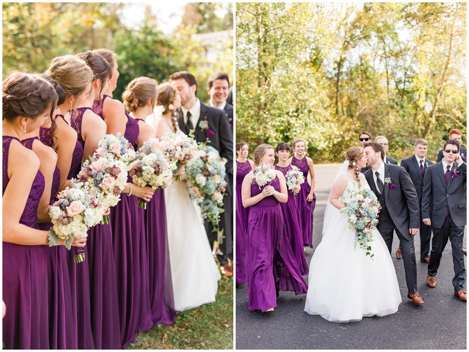 Matt & Maria's Purple Fall Wedding at The Loft at Sweetwater Photos_0022.jpg