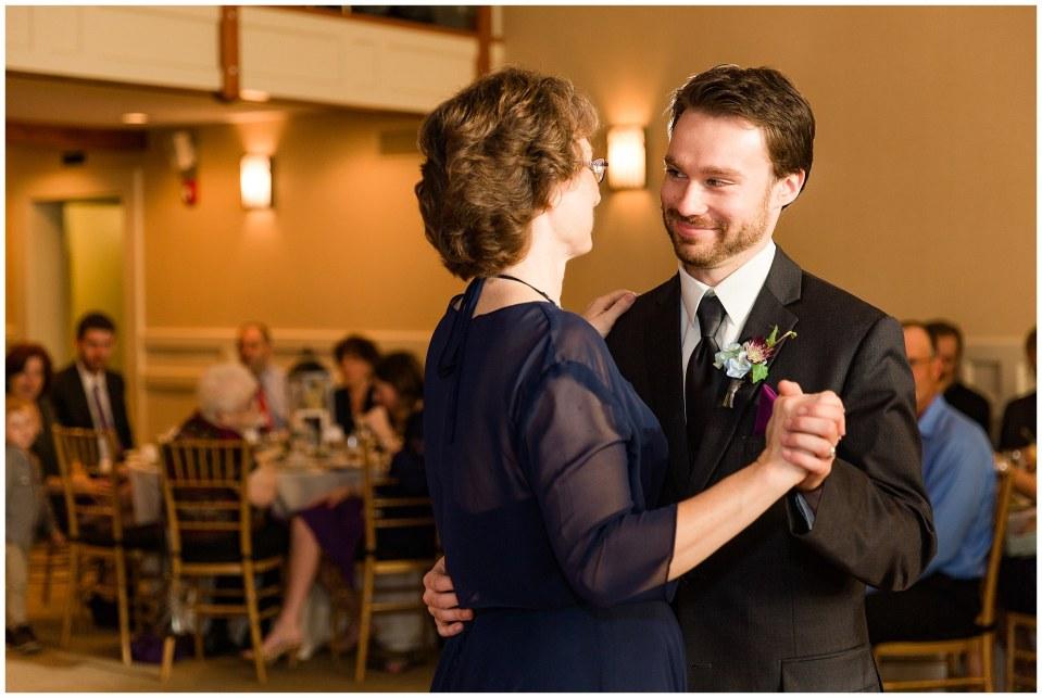 Matt & Maria's Purple Fall Wedding at The Loft at Sweetwater Photos_0063.jpg