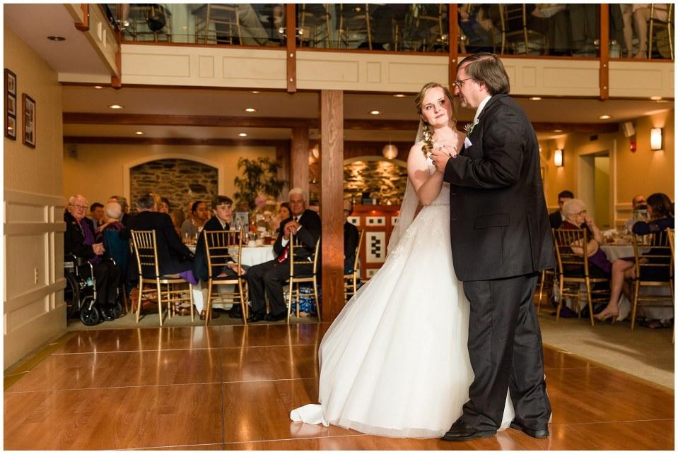 Matt & Maria's Purple Fall Wedding at The Loft at Sweetwater Photos_0068.jpg
