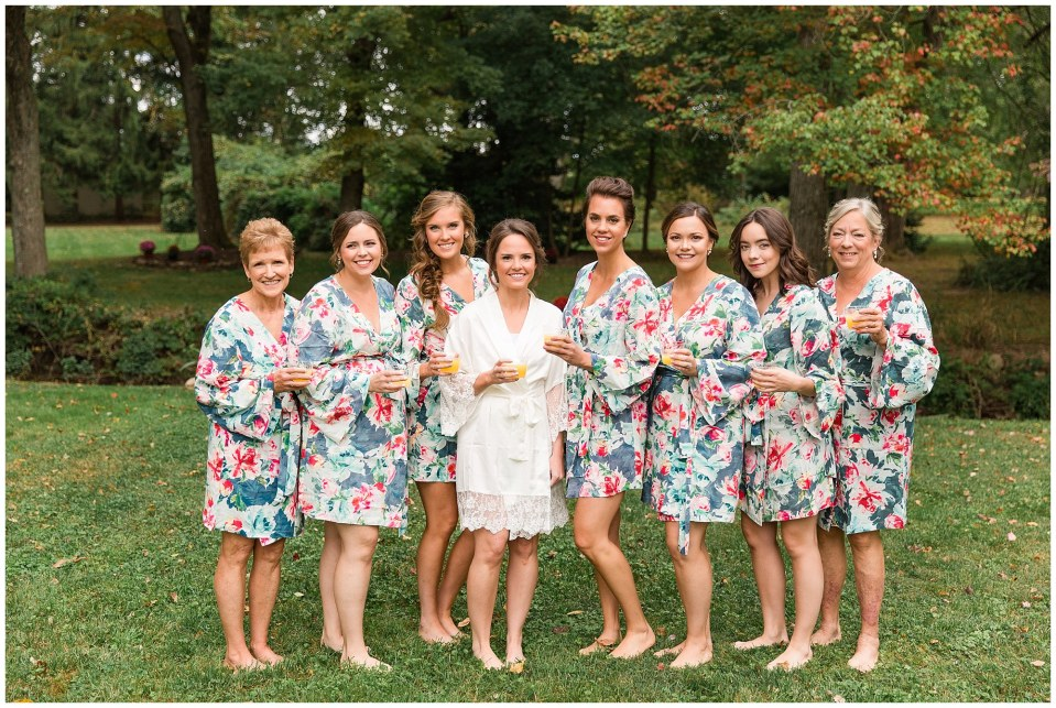 Nate & Jessie's Navy, Blush and Maroon Wedding at Aronimink Golf Club in Wayne, PA Photos_0014.jpg