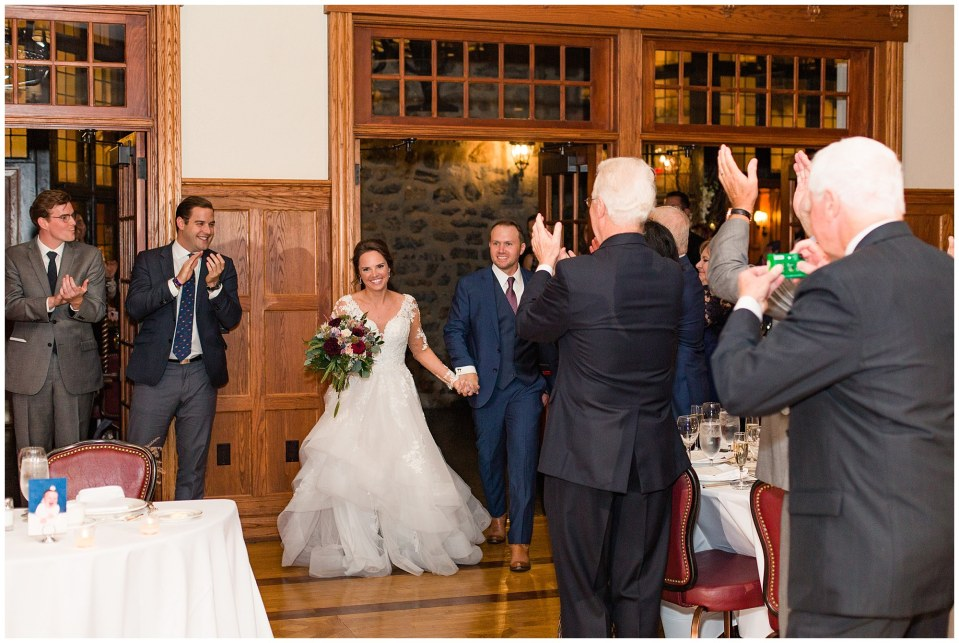 Nate & Jessie's Navy, Blush and Maroon Wedding at Aronimink Golf Club in Wayne, PA Photos_0103.jpg