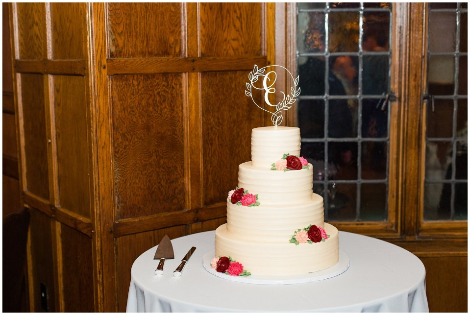 Nate & Jessie's Navy, Blush and Maroon Wedding at Aronimink Golf Club in Wayne, PA Photos_0135.jpg